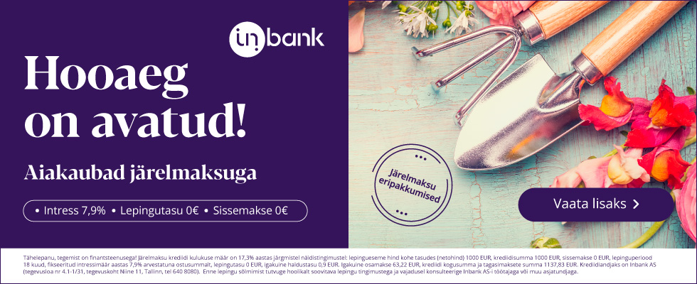 Inbank_Tevo_banner_980x400