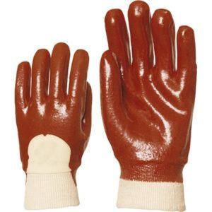 Kummiga kaetud sõrmik Becky 3410