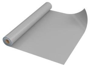 Katusekile Isoflex Silver 100 PP
