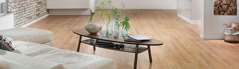 laminaatparkett-bayside-oak-variostep-classic-kronoflooring