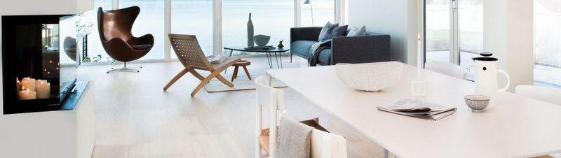 laudparkett-nordic-tamm-coral-castle-boen