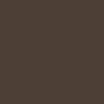 Pruun NCS S 8005-Y20R