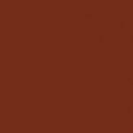 Punane NCS S 5040-Y60R