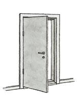 Vasaku käe uks
