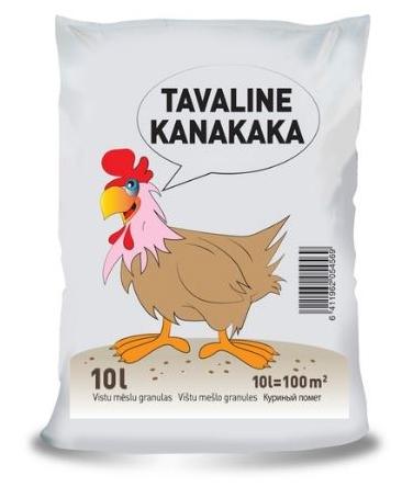 Kanakaka Biolan