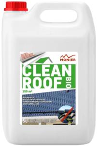 Katusepesuvahend Clean Roof