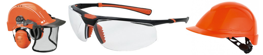 kiivrid-ja-prillid
