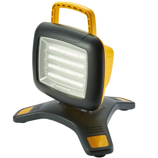 LED prožektor Galaxy Pro