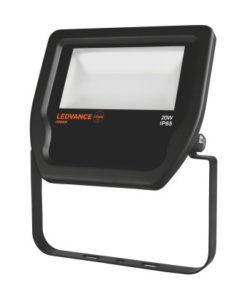 LED prožektor LEDVANCE OSRAM