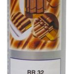 RR-32 tumepruun