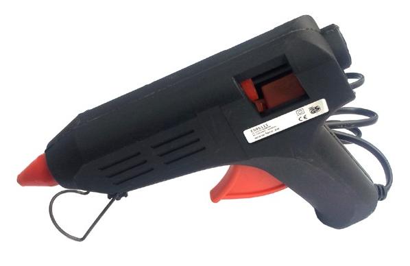 11f7162d6af Liimipüstol 11mm - Tevo Ehituskaup