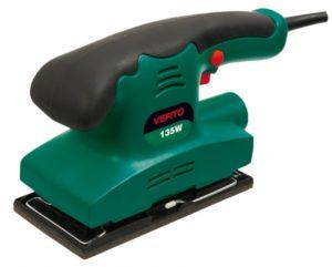 2a32551f78b Muud tööriistad - Tooted - Tevo Ehituskaup