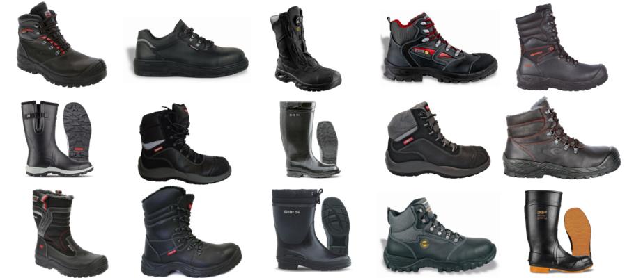 Tamrex jalatsid