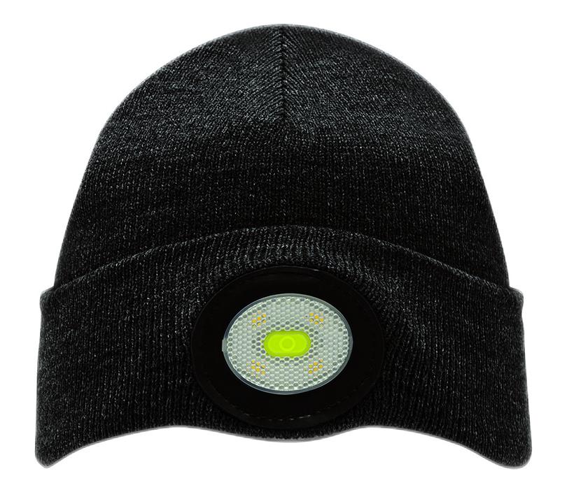 LED müts Prosafe
