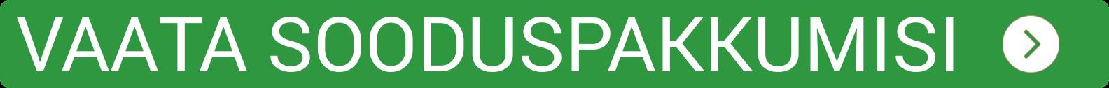 vaata sooduspakkumisi_green_1
