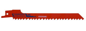 3665e9392ab Elektr. klambri-ja naelapüstol Hobby 53EL · 12,15 €